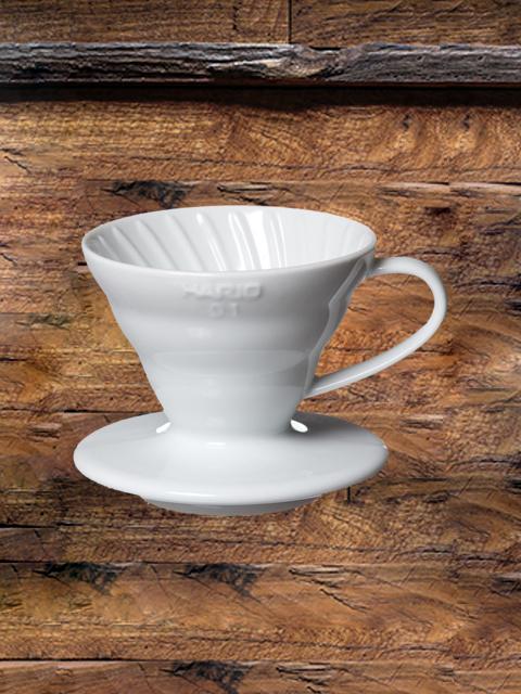 Hario-V60 Keramikfilter