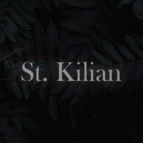 St. Kilian Destilllerie