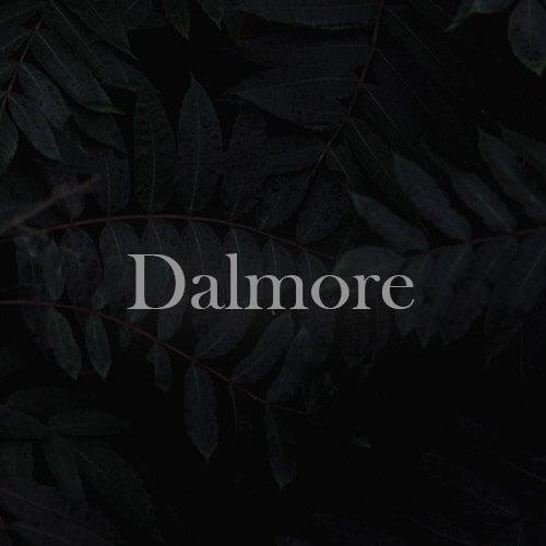 Dalmore - Alles zur Brennerei